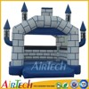 For home and mall inflatable air bouncer