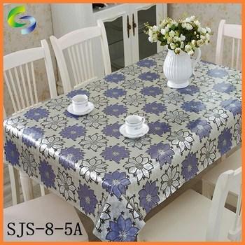 vinyl plastic pvc table cover sheet buy vinyl plastic sheet pvc