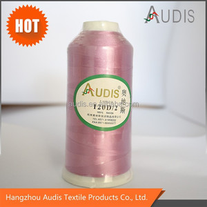 cheaper!!! 120d/2 viscose rayon embroidery thread,viscose rayon staple fiber
