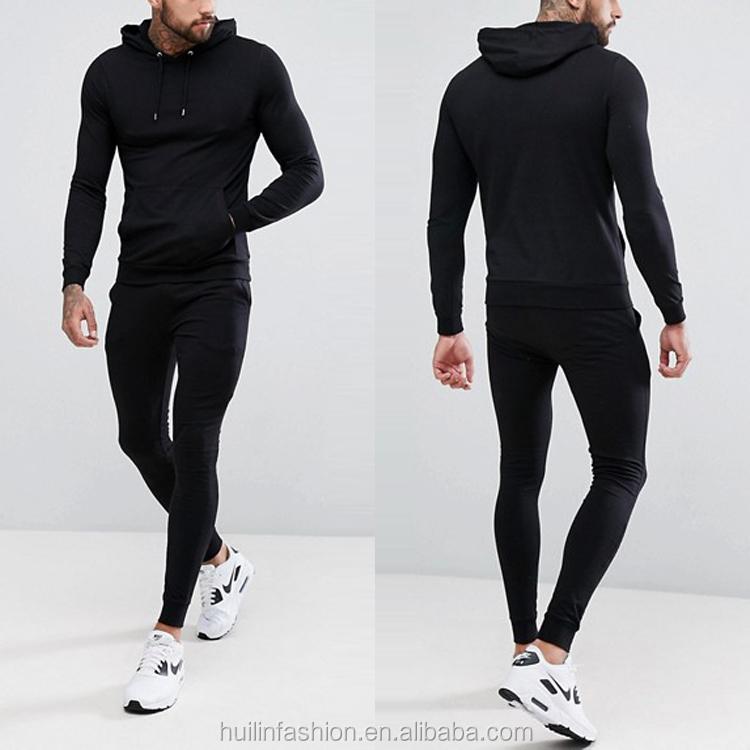 wholesale joggers sets wholesale jogging suits suppliers