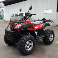 125cc racing quad bike adults cheap chinese atv
