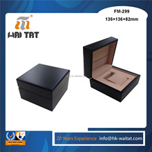 2016 Grand New 8 Slots Wooden Storage Watch Box -- Your Smart Choice