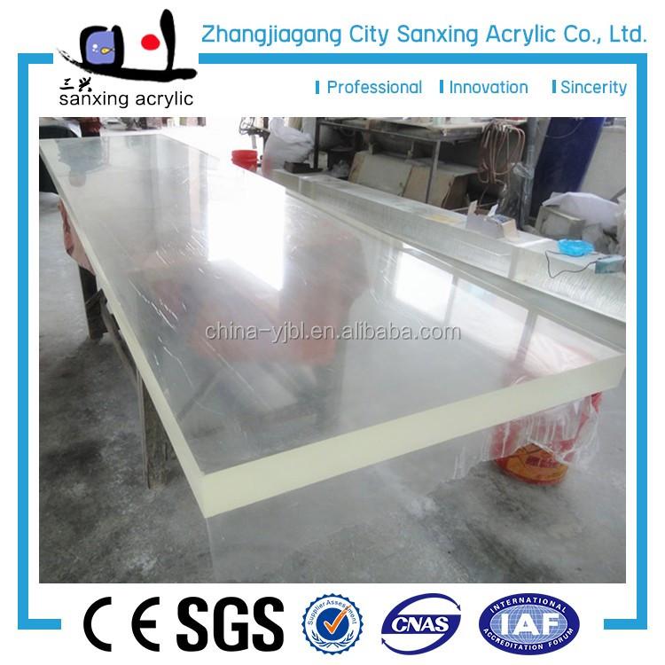 Reinforced Nylon China Company