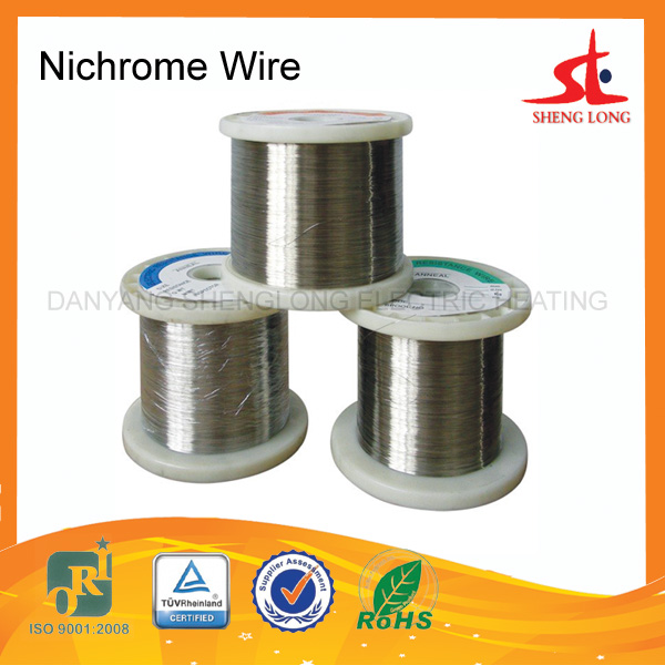 Popular In Philippines Supply Nichrome Rsistance Wire With Good ...