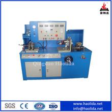 Alternator - search result, Qingdao Haolida Automotive Equipment