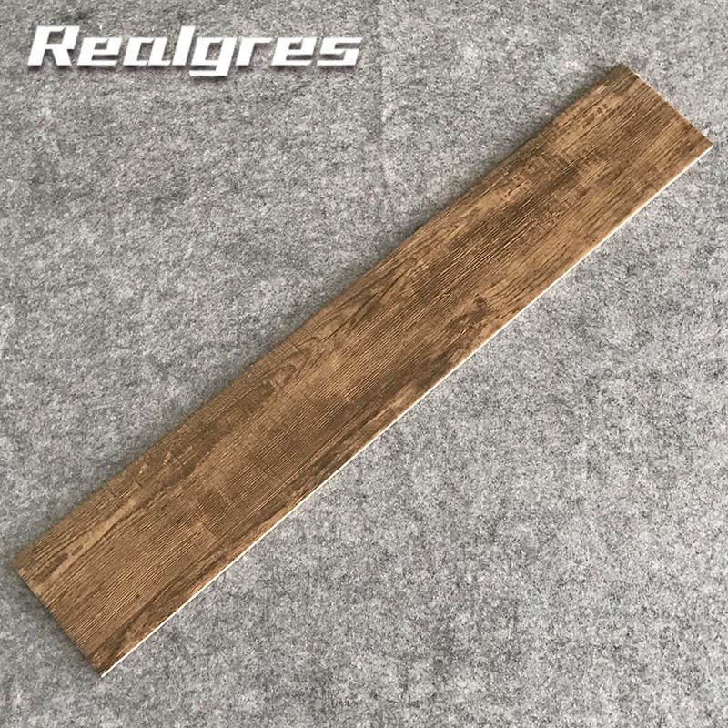 Finden Sie Hohe Qualität Versteinertes Holz Fliesen Hersteller Und  Versteinertes Holz Fliesen Auf Alibaba.com