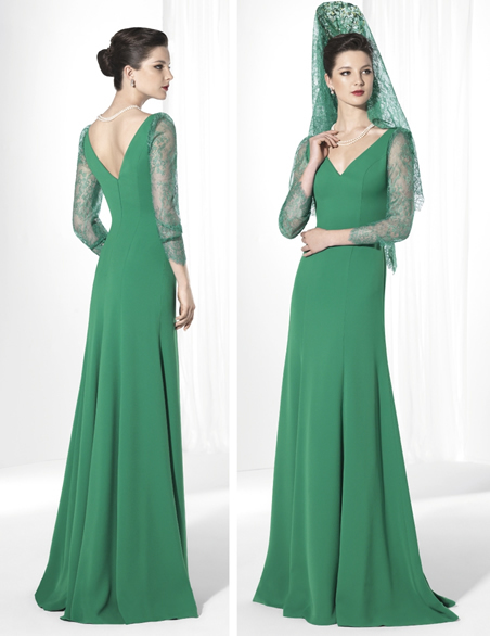 Cheap Mother Of The Bride Dresses Find Mother Of The Bride Dresses