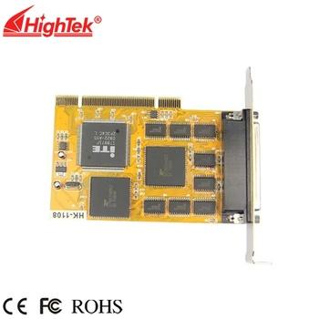 PCI MULTIPORT SERIAL CONTROLLER DESCARGAR DRIVER