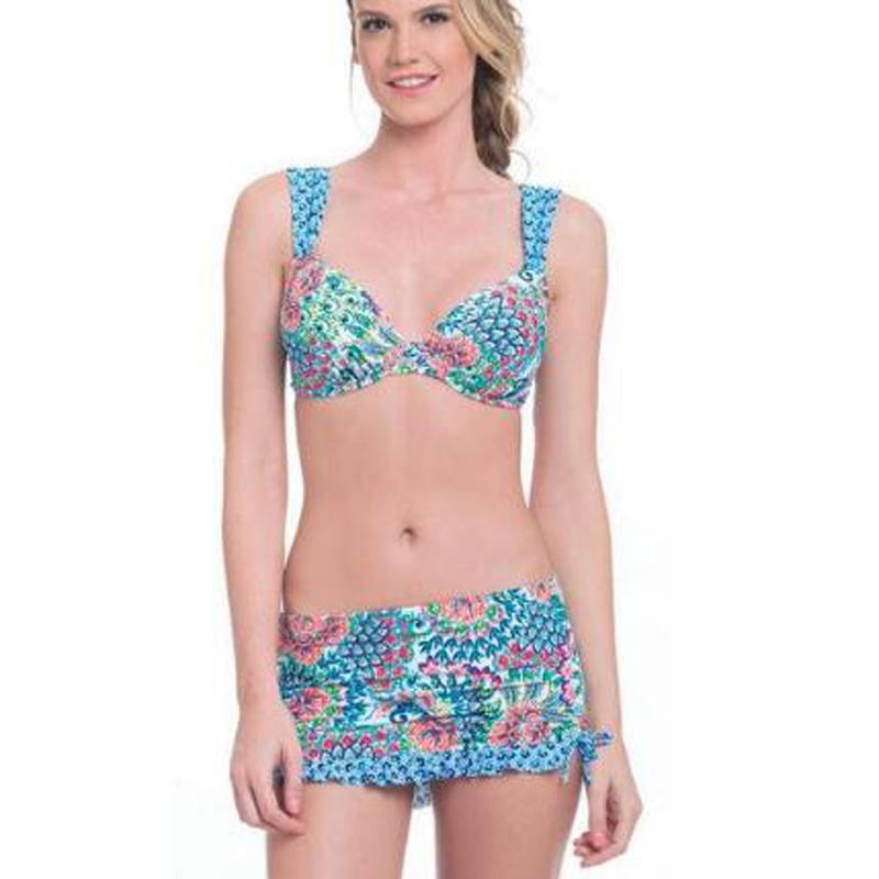 Patrón Joven Bikini Sexy caliente Foto Hawaii Estilo De Baño Traje Chica Buy V Rusa bikinis Playa Deportes Bikini 7f6vIbyYg