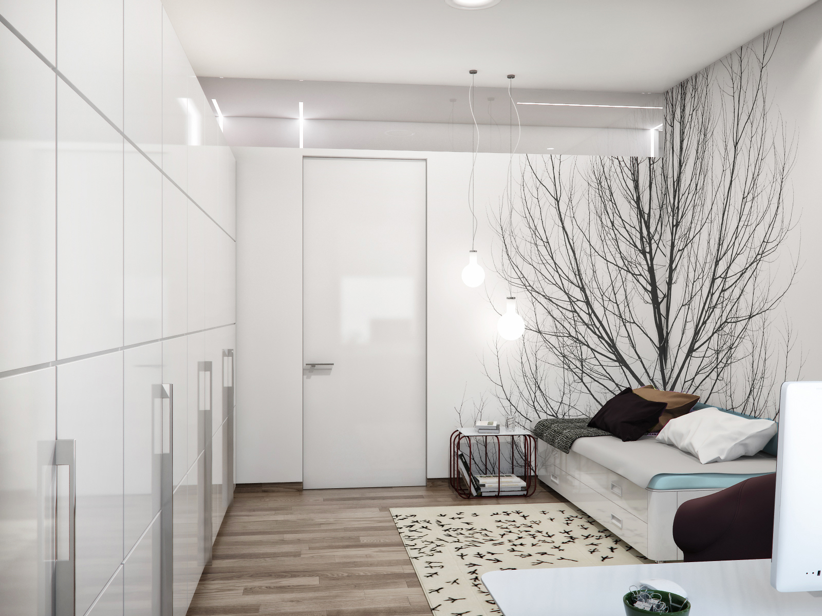 Elegant Big Modern Cream Bedroom Closets Furniture With White And Gold Buy Bedroom Closet Furniture White And Gold Bedroom Furniture Wardrobe Lift