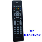 tv remote control for MAGNAVOX android tv box remote control