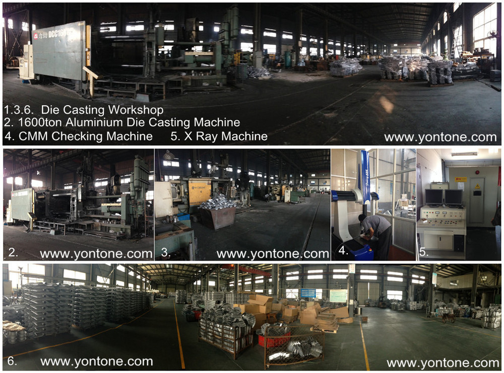 Led Die Casting Mould Maker,Aluminum Die Casting Mould Making ...