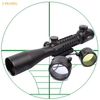 Red Dot & Laser Scope Type red/green dot sight scope