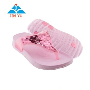 Women Wedge Heel Bedroom Slipper Whole Slippers Suppliers Alibaba
