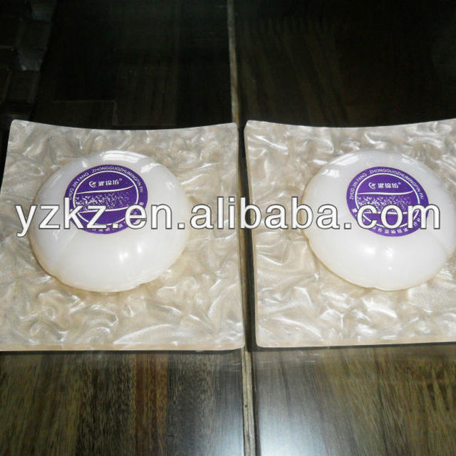 Wholesale best selling organic hotel bath soap