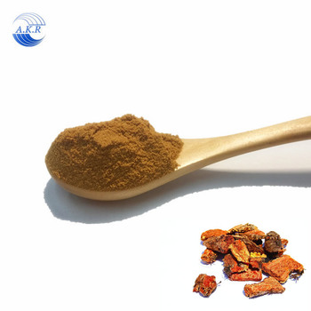 Manufacturer supply 100% pure natural Rhodiola Rosea P.E. by HPLC in stock