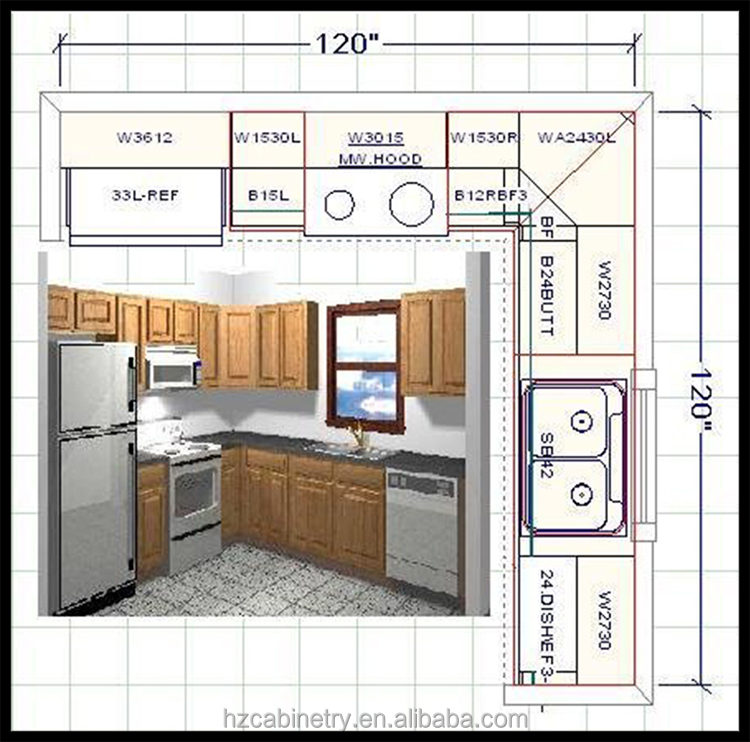 Materials For Modular Kitchen Cabinet Used Kitchen Cabinet Craigslist