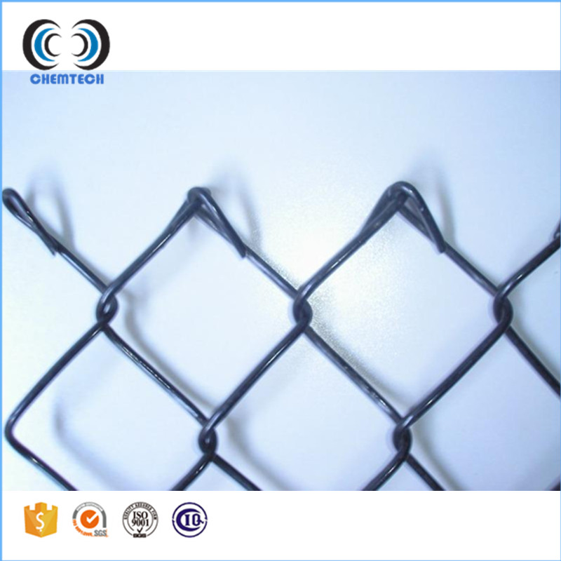 Mini Mesh Chain Link Fence, Mini Mesh Chain Link Fence Suppliers and