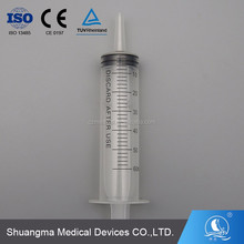 Hot sale syringes product Professional