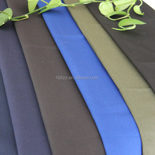 hot sale 100 cotton woven fabric