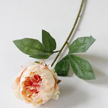 Faux jeweled peony stem wholesale flowers artificial peony roses uk faux jeweled peony stem wholesale flowers artificial peony roses uk artificial flower arrangement idea alibaba suppliers mightylinksfo