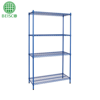Wire Shelf Parts | Chrome Wire Shelves Wire Shelving Parts Wire Mesh Shelving Buy