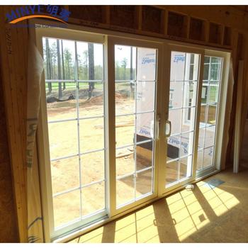 Grill Design Pvc Sliding Partition Door Interior Buy Pvc Partition