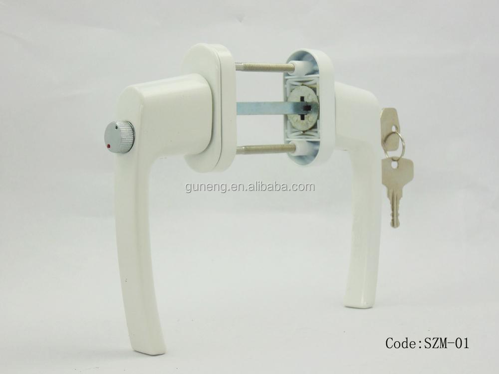 European Hot Selling Recessed Sliding Oven Long Door Handles Buy European Style Door Handle