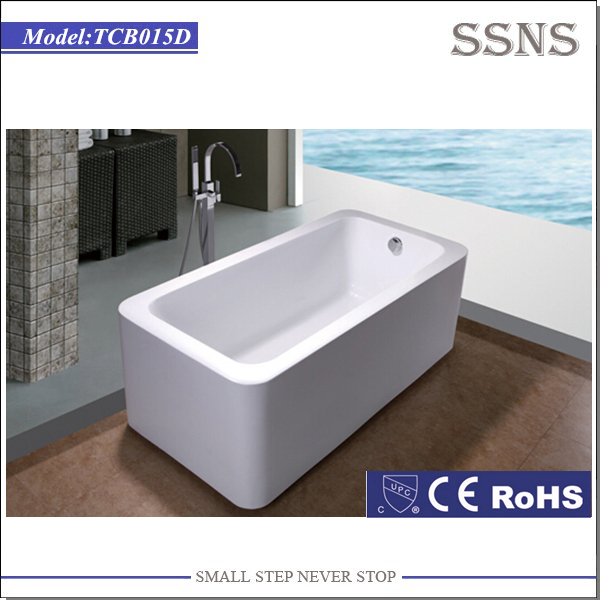 Great Cleaning Bathroom With Bleach And Water Tiny Standard Bathroom Dimensions Uk Rectangular Renovation Ideas For A Small Bathroom Tiny Bathroom Ideas Photos Old Clean Bathroom Sink Drain Trap RedBest Hotel Room Bathrooms In Las Vegas 1400mm Bathtub, 1400mm Bathtub Suppliers And Manufacturers At ..