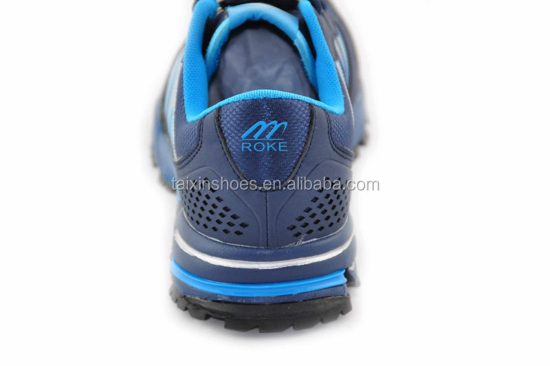 crazy shoes for sale hot sale sports shoes factory running shoes for men from jinjiang factory