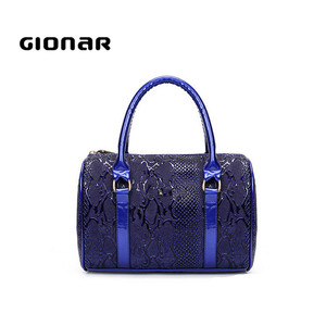 00361c74f19 Genuine Leather Handbags Guangzhou, Genuine Leather Handbags Guangzhou  Suppliers and Manufacturers at Alibaba.com