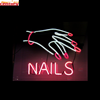 /product-detail/wholesale-china-factory-price-custom-nails-neon-light-sign-60763858441.html