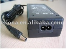 Power Adapter/Switching power Supply/AC DC Adapter