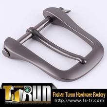 nouveaux styles 14b9c 4d524 Metal Toka Üreticileri Tanıtım, Promosyon Metal Toka ...