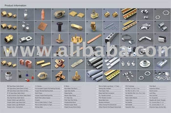 wiring accessories buy wiring accessories product on alibaba com Wiring Cable Tie Accessories