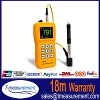 LM-500 portable hardness tester price