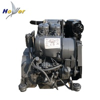 High Quality 4 Stock F2L912 Deutaz Engine