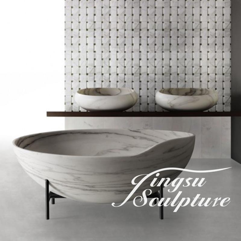 Small Bathtub Sizes Part - 47: Small Bathtub Sizes, Small Bathtub Sizes Suppliers And Manufacturers At  Alibaba.com