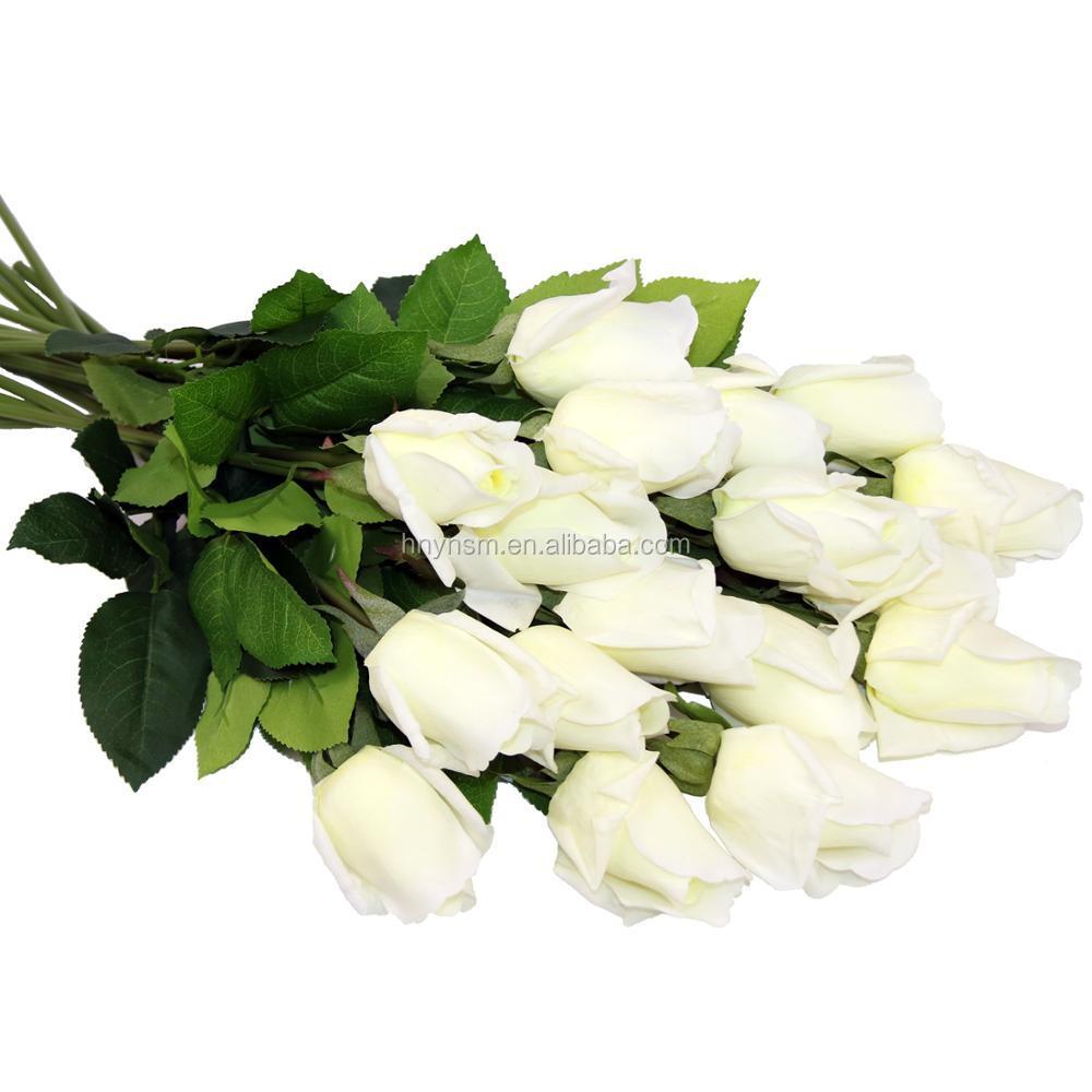 Silk Hibiscus Flowers Wholesale Flowers Suppliers Alibaba