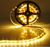 Double row dc12v 3528 240led/m strip led white 3528smd waterproof LED strip light 5m per roll