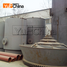 Supply Overseas Technical Support acetylene gas generator