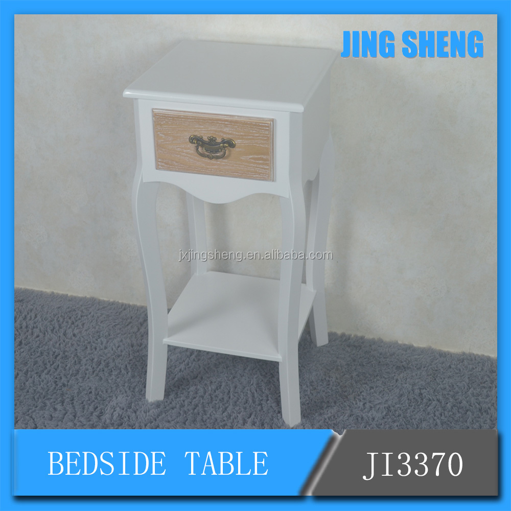 Cheap Used Furniture  Cheap Used Furniture Suppliers and Manufacturers at  Alibaba com. Cheap Used Furniture  Cheap Used Furniture Suppliers and