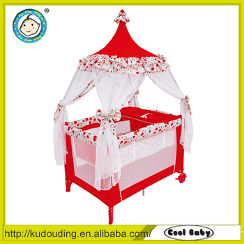 High Quality Baby Dan Playpen Room Divider Fire Guard Safety