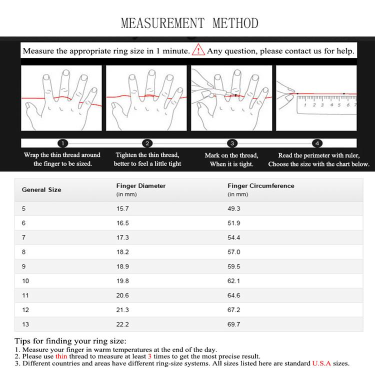 Measurement 1.png