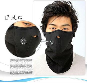 Media ballistic Esquí On - Máscara Cara máscara Face Mascarilla Alibaba com Divertida Mask Buy De Product