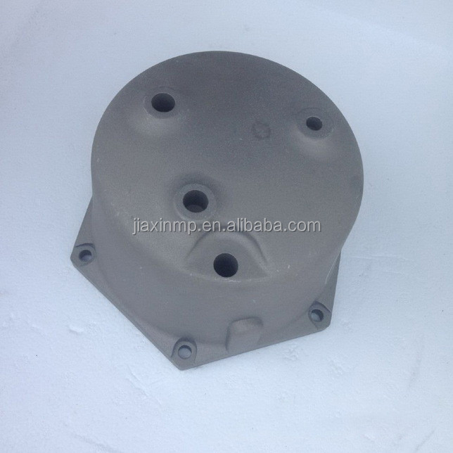 CAS-Y065-aluminum die casting for cars