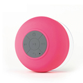 Portable multimedia woofer wireless mini powerful professional active mobile digital speaker shower speaker