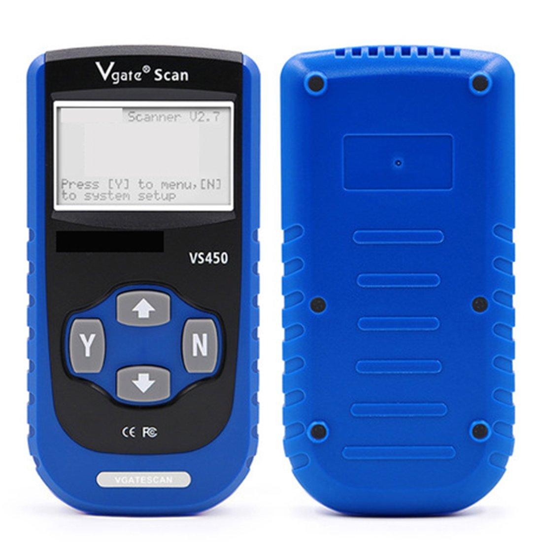 Buy Otc 3111 Obdiicanabsairbag Srs Scan Tool Otc 3111 Pro Obd2
