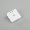 STiE1bluetooth beacons recharge push button bluetooth 4.0 ibeacon itag