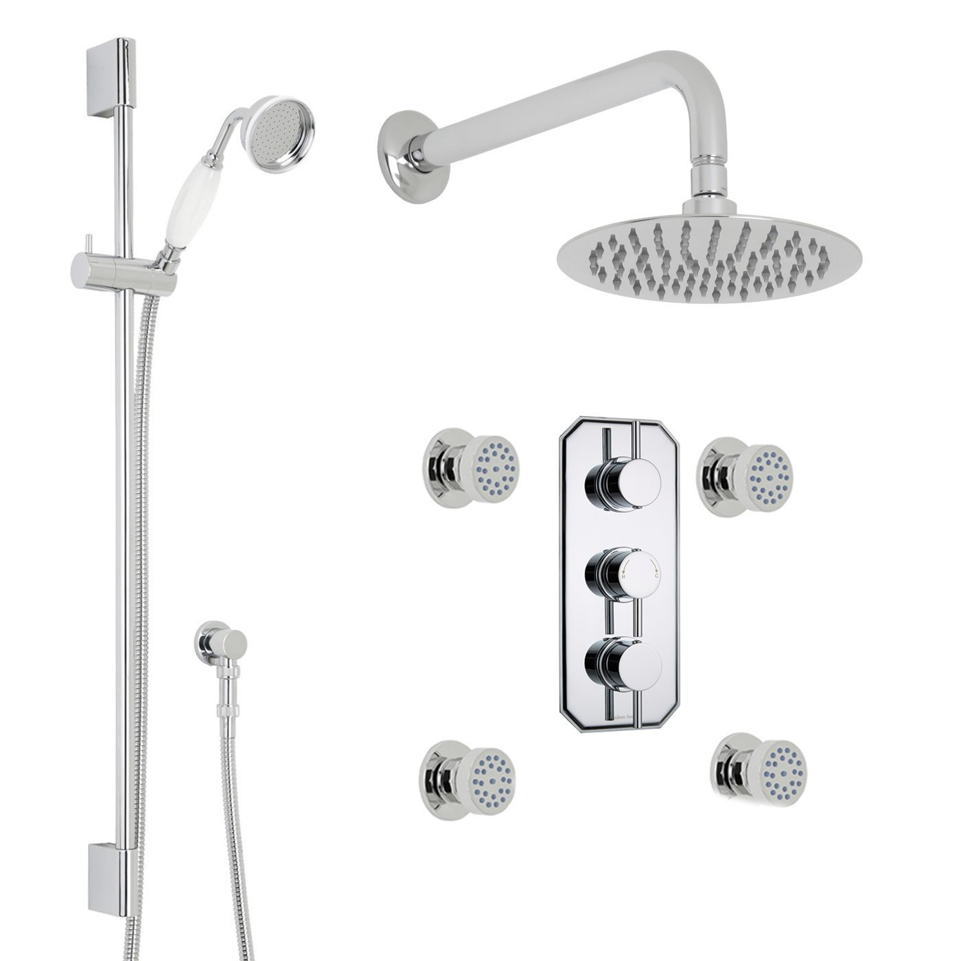 Cheap Reed Shower, find Reed Shower deals on line at Alibaba.com